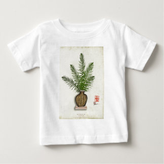 ikebana 15 by tony fernandes baby T-Shirt