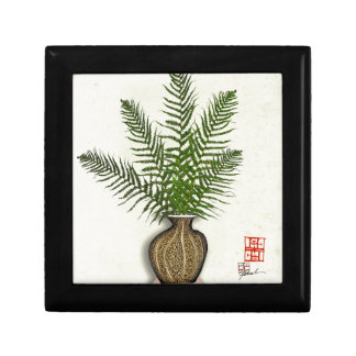 ikebana 15 by tony fernandes gift box