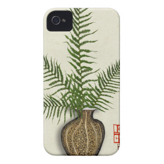 ikebana 16 by tony fernandes Case-Mate iPhone 4 cases