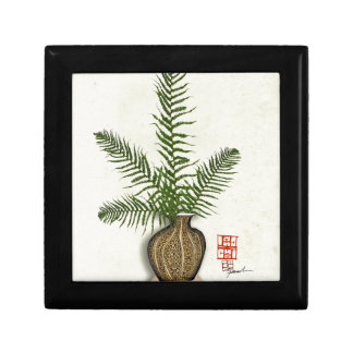 ikebana 16 by tony fernandes gift box
