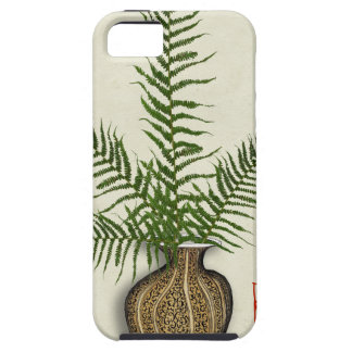 ikebana 16 by tony fernandes iPhone 5 covers