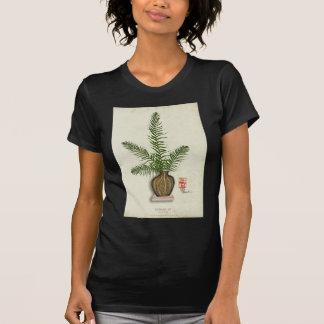 ikebana 16 by tony fernandes T-Shirt
