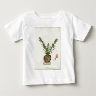 ikebana 17 by tony fernandes baby T-Shirt