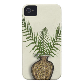 ikebana 17 by tony fernandes iPhone 4 cases