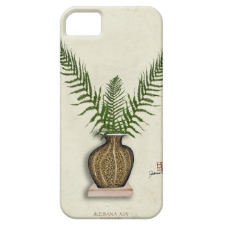 ikebana 17 by tony fernandes iPhone 5 cases