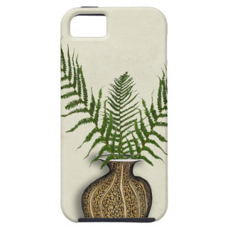 ikebana 17 by tony fernandes iPhone 5 covers