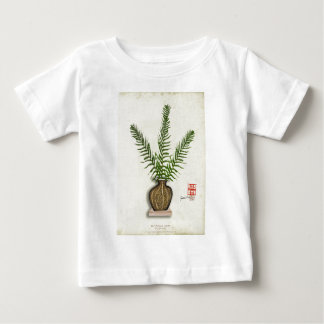 ikebana 18 by tony fernandes baby T-Shirt