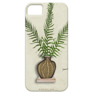 ikebana 18 by tony fernandes case for the iPhone 5