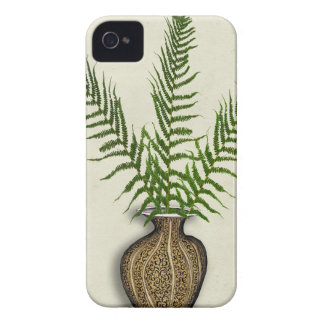 ikebana 18 by tony fernandes iPhone 4 cover