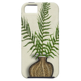 ikebana 18 by tony fernandes iPhone 5 covers