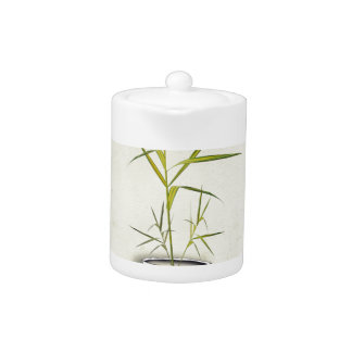 ikebana 19 by tony fernandes
