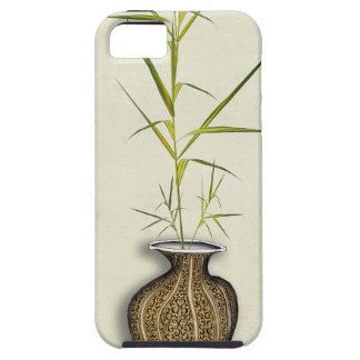 ikebana 19 by tony fernandes case for the iPhone 5