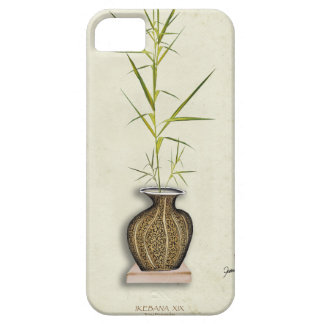 ikebana 19 by tony fernandes iPhone 5 cover