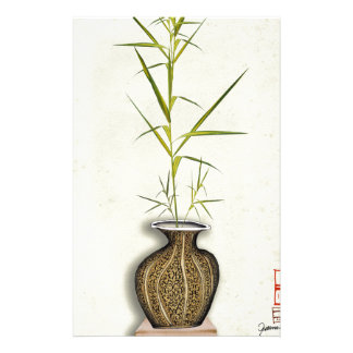 ikebana 19 by tony fernandes stationery