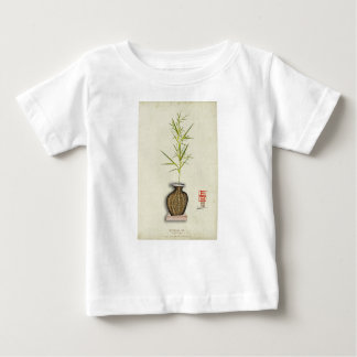ikebana 20 by tony fernandes baby T-Shirt