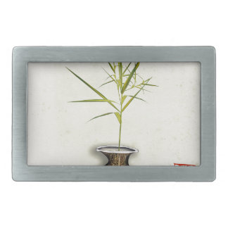 ikebana 20 by tony fernandes belt buckles
