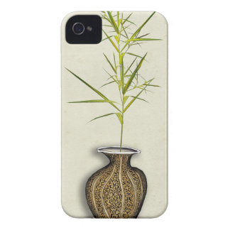 ikebana 20 by tony fernandes Case-Mate iPhone 4 cases