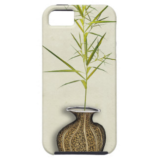 ikebana 20 by tony fernandes iPhone 5 covers