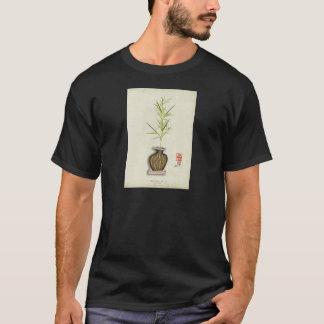 ikebana 20 by tony fernandes T-Shirt