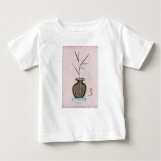 Ikebana 3 by tony fernandes baby T-Shirt