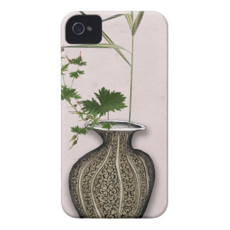 Ikebana 5 by tony fernandes Case-Mate iPhone 4 cases