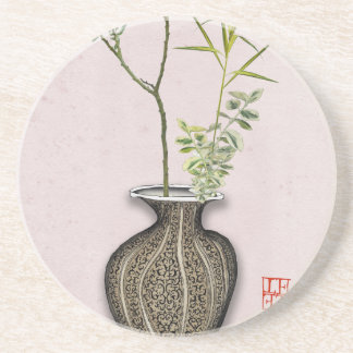 Ikebana 6 by tony fernandes coaster
