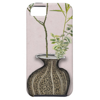 Ikebana 6 by tony fernandes iPhone 5 covers