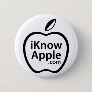 iKnow Apple Button