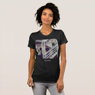 IKnowNateSpears Womens T-Shirt