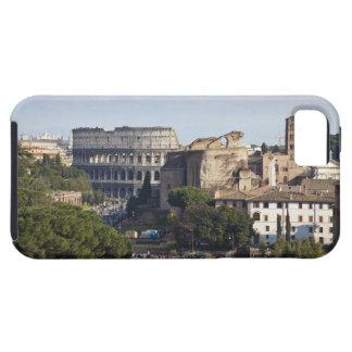 il Colosseum ou Colisé romain, à l'origine Coque Case-Mate iPhone 5