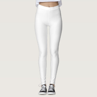 ILASH MOB leggings