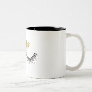 iLASHMOB Mug