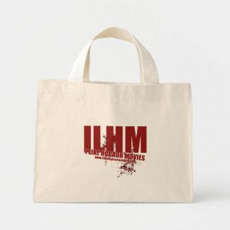 ILHM Bag