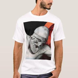 Iliad Reading T-Shirt