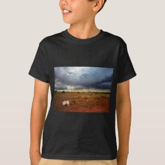 I'll Fly Away T-Shirt