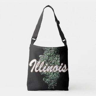Illinois Crossbody Bag