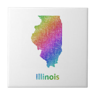 Illinois Tile