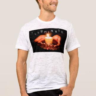 Illuminate T-Shirt