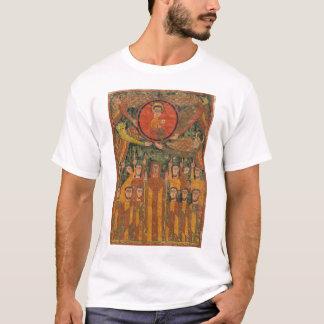 Illuminated Gospel T-Shirt
