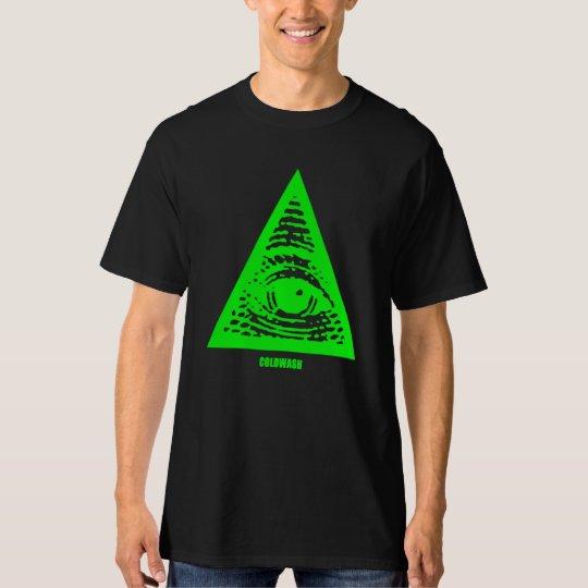 ILLUMINATED ONES T-Shirt