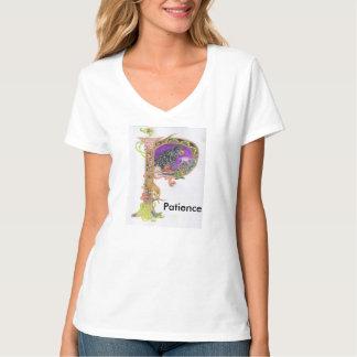 Illuminated P T Shirt