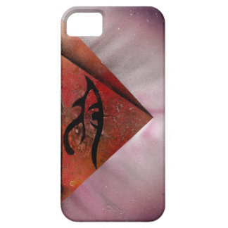 Illuminati Rah Case For The iPhone 5