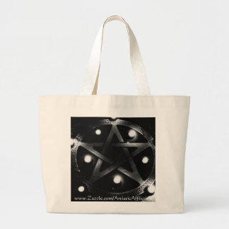 Illumination - Bag