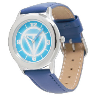 Illumination by JVG Watch