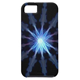 Illumination iPhone 5 Covers