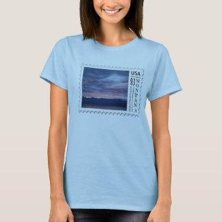 """Illumination"" T-Shirt"