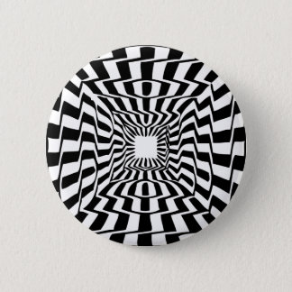 Illusion 2 Inch Round Button