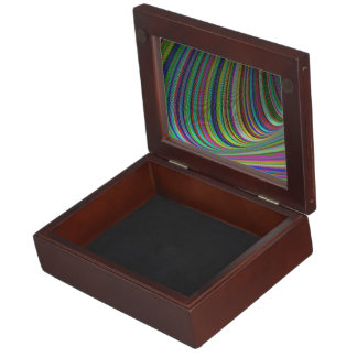 Illusion Memory Box