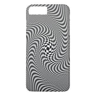 Illusion phone case (All phones avaliable)