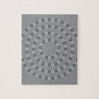 Illusion Puzzles